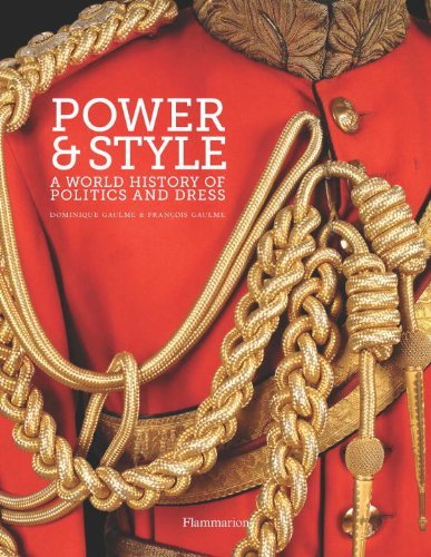 Power-Style-A-World-History-of-Politics-and-Dress