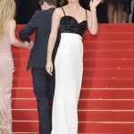 Emma Watson 'The Bling Ring' premiere/screening at the 66th Cannes Film Festival, France