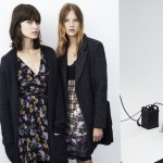 Zara TRF Lookbook