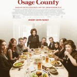 August_3A-Osage-County