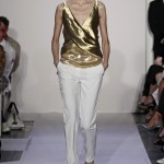 ALTUZARRA_Ready_to_wear_spring summer