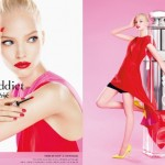 Dior-Addict-Fluid-Stick-2014