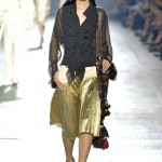 DRIES_VAN_NOTEN_Ready to wear spring summer 2014 PARIS_fashion week_september_2013