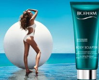 BIOTHERM-Body-Sculpter