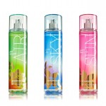 Bath-Body-Works-Sun-Air-Sky-Collection