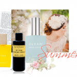 Summer fragances_Clean_Yosh_MadetLen
