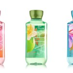 Sun, Air, Sky Bath & Body Works