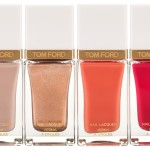 Tom-Ford-Makeup-Collection-for-Spring-2014-nail-lacquers