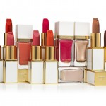 Tom Ford Summer 2014 Beauty Collection