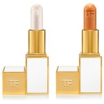 tom-ford-summer-2014-beauty-collection-3