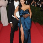 Kanye-West-and-Kim-Kardashian.