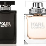 Karl Lagerfeld for Him & for Her