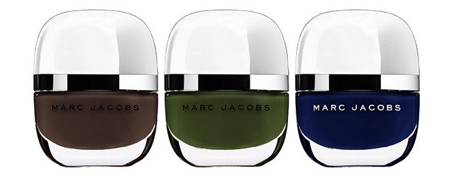 Marc-Jacobs-Summer-2014