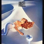 angel-georgia