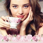 miranda kerr royal albert