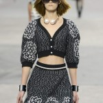 CHANEL_Ready to wear spring summer 2014