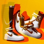 nike-x-riccardo-tisci-nike-r-t-air-force-1-collection