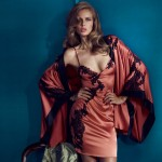 agent-provocateur-fall-winter-2013-soiree-collection-09