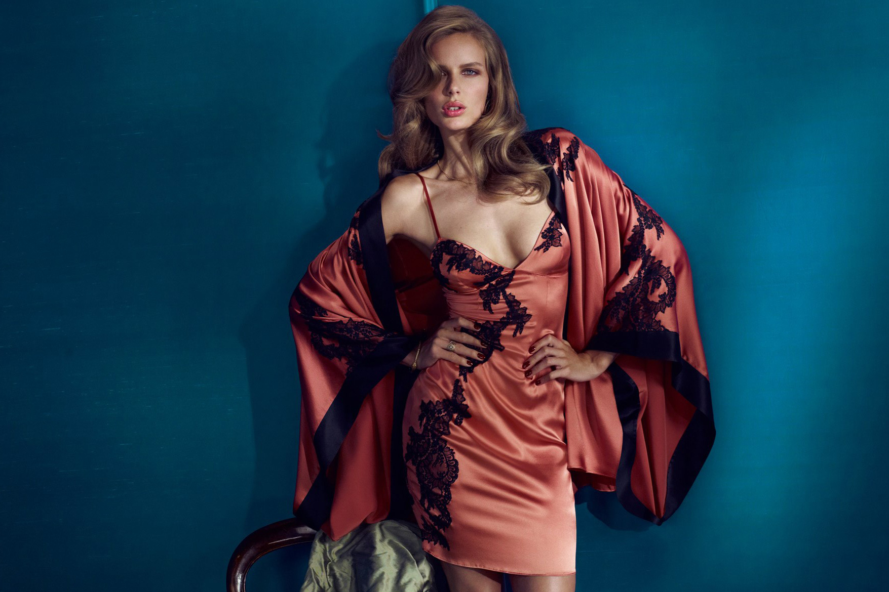 agent-provocateur-fall-winter-2013-soiree-collection-09.jpg