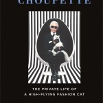 The Private Life of a High-Flying Fashion Cat