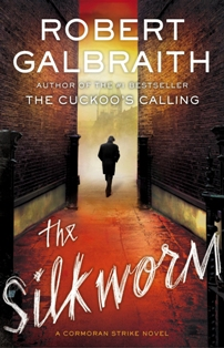 the-silkworm-robert-galbraith-jk-rowling-