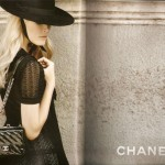 chanel-spring-2010-ad-campaign