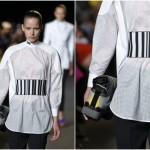 NYFW ss 2015, Alexander Wang spring summer 2015, accessories