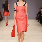 MARCHI_SS2015-12