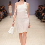 MARCHI_SS2015-26