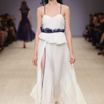 MARCHI_SS2015-3