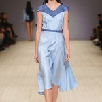 MARCHI_SS2015-6