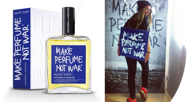 make-parfum-not-war
