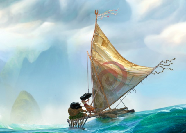 moana-first-look-disney-1