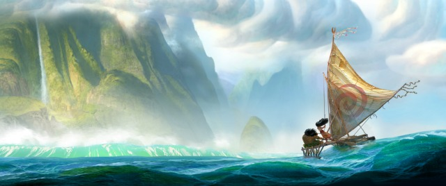 moana-first-look-disney