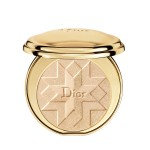 Dior, Golden Shock, косметика, Диор