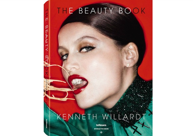 the-beauty-book