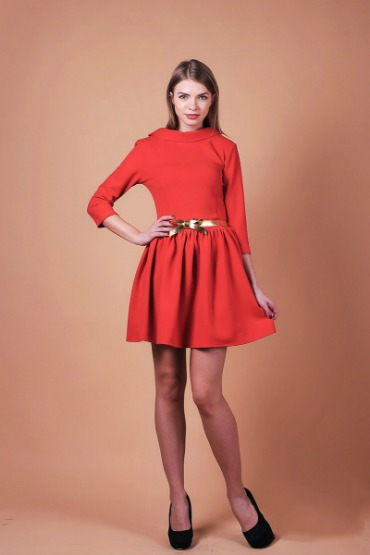 14-feb-dresses-chernika-1
