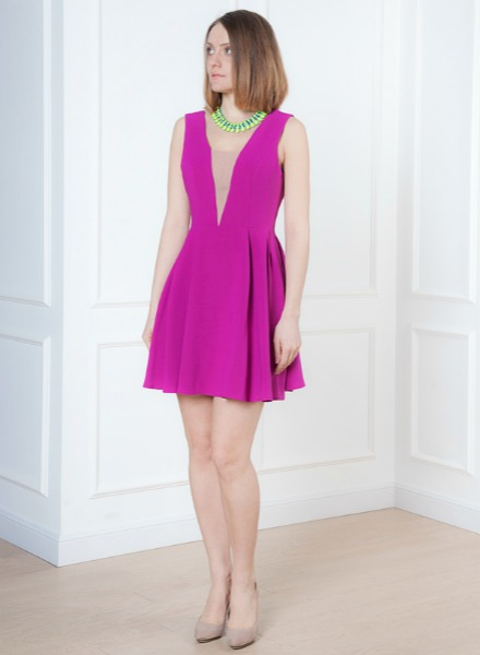 14-feb-dresses-platie-1