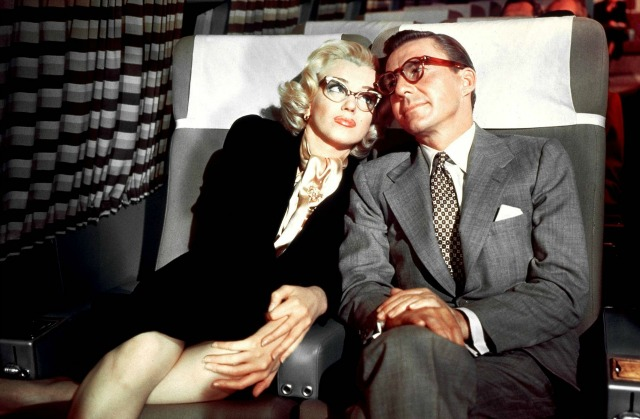 Marilyn-Monroe-How-to-Marry-a-Millionaire