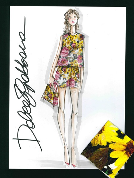 dolce-and-gabbana-net-a-porter-7