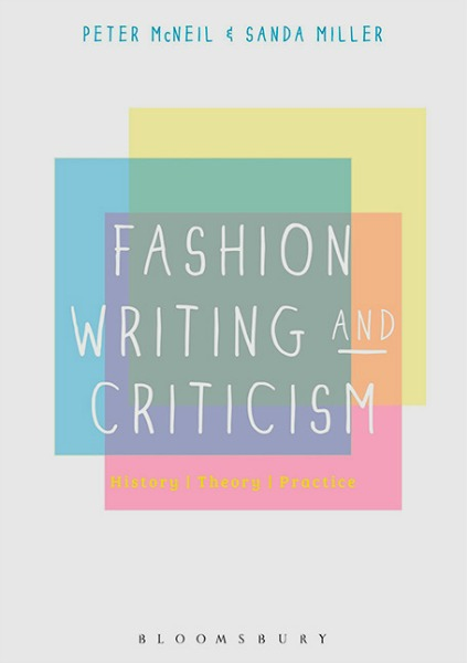 fashion-writing