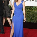 golden globe, золотой глобус, Cindy Crawford, Синди Кроуфорд