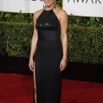 golden globe, золотой глобус, Jennifer Aniston, Дженнифер Энистон