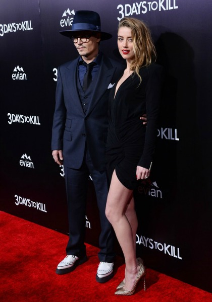 johnny-depp-and-amber-heard-red-carpet-1