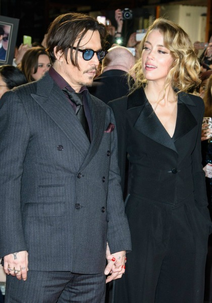 johnny-depp-and-amber-heard-red-carpet-6