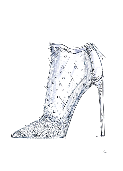 Stuart Weitzman, cinderella, shoes, film, золушка, фильм, туфли