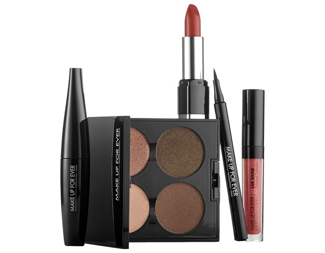 fifty-shades-grey-make-up-forever-3