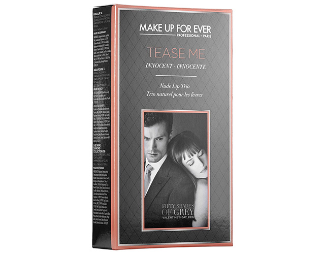 fifty-shades-grey-make-up-forever-5