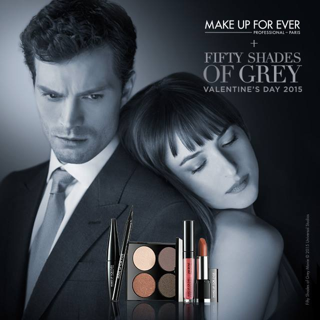 fifty-shades-grey-make-up-forever