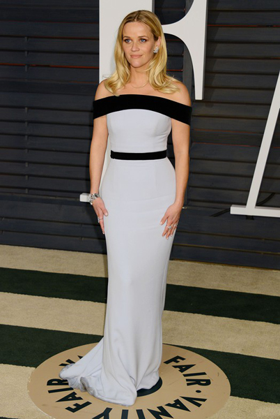 oscar_-Reese-Witherspoon